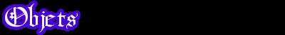La Kèt des Kristo  Objets-2926b19