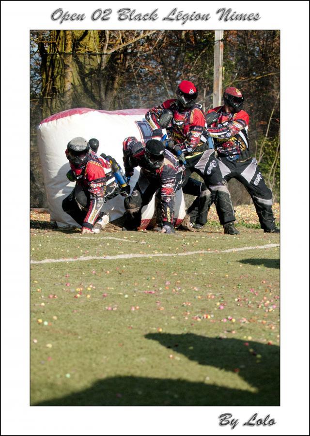 Open 02 black legion nimes _war3718-copie-2f51218
