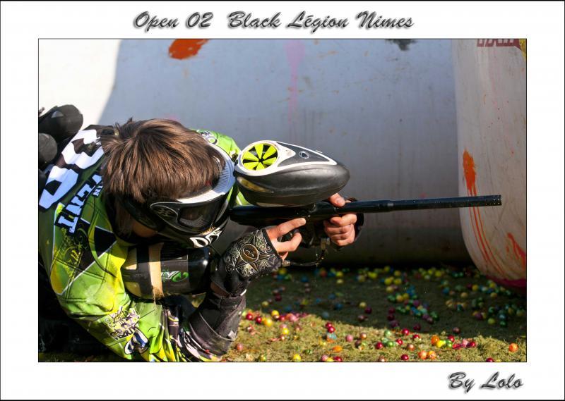 Open 02 black legion nimes _war3762-copie-2f513f7