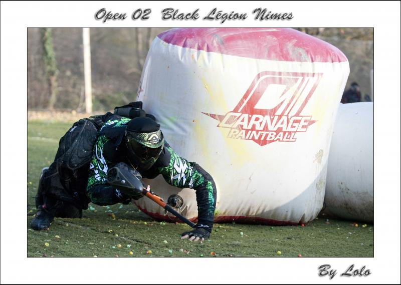 Open 02 black legion nimes _war3394-copie-2f3be03