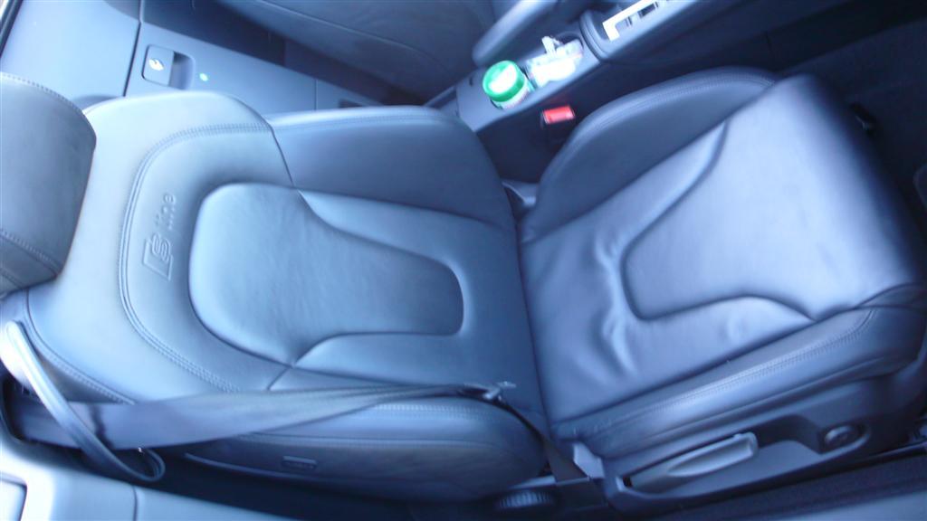 Mon Audi TT mk2 Roadster Sline Stronic Ibis - Page 4 P1050158-30a1791