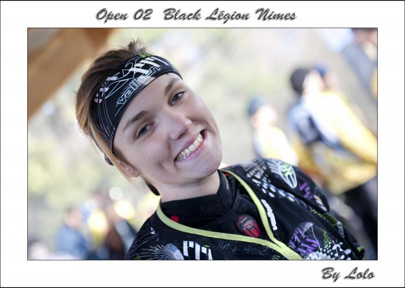 Open 02 black legion nimes Dsc_2756-copie-2f6af46
