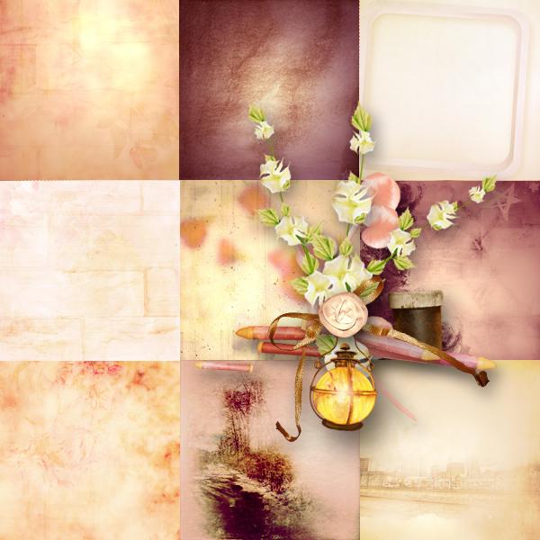 Nouveautés chez Delph Designs Preview_papers_2_...nt_hours-30404d1