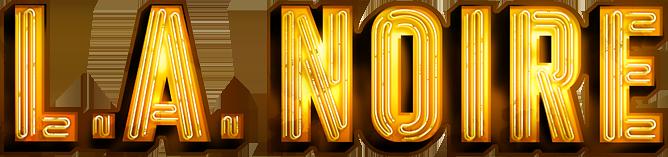 http://img71.xooimage.com/files/1/f/c/l_a__noire_logo-28b94cb.png