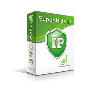 Super Hide IP 3.5.8.8