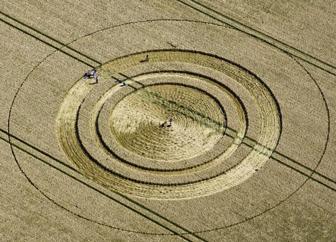 Crop Circle 2011  - Page 11 Gb925-2b308f8
