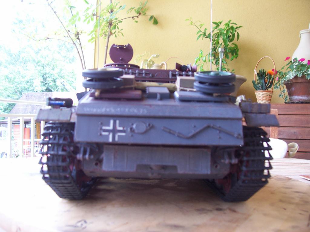 STUG - stug III g final 035-2beeabd
