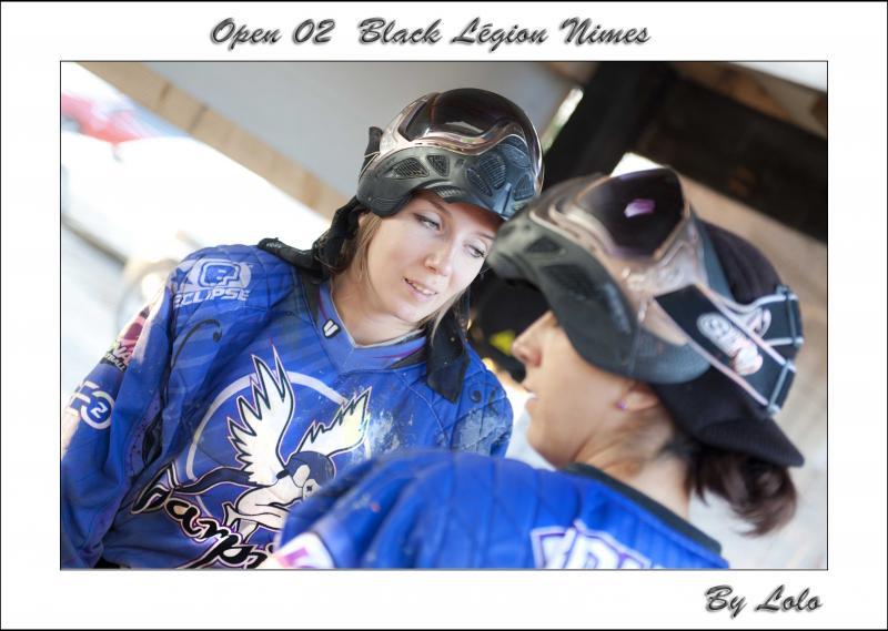 Open 02 black legion nimes Dsc_2806-copie-2f6b082