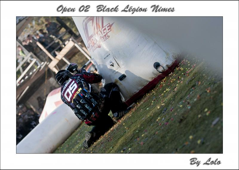 Open 02 black legion nimes _war3816-copie-2f641f9
