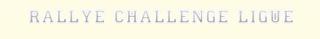 créer un forum : Rallye Challenge Ligue Page1-324a24d