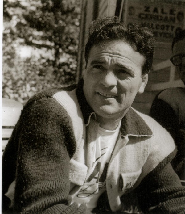 Marcel Cerdan Net Worth