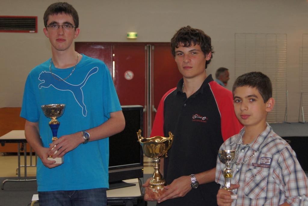 1ère manche du championnat de normandie le 25/09/2011 Podium-promo-2d28c5c