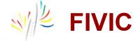 logo señal