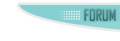 DesignA Index du Forum