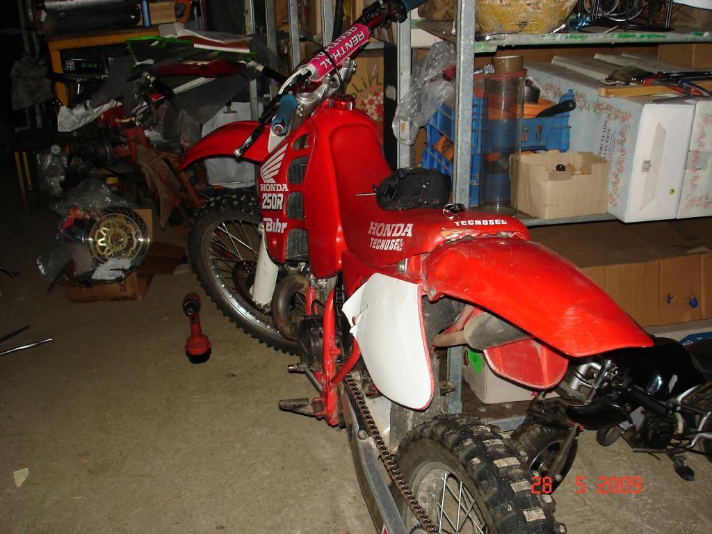 VOL Motos Cross + divers  Dsc05209-2b40dcc