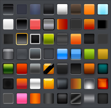 photoshop-layer-styles-big.jpg