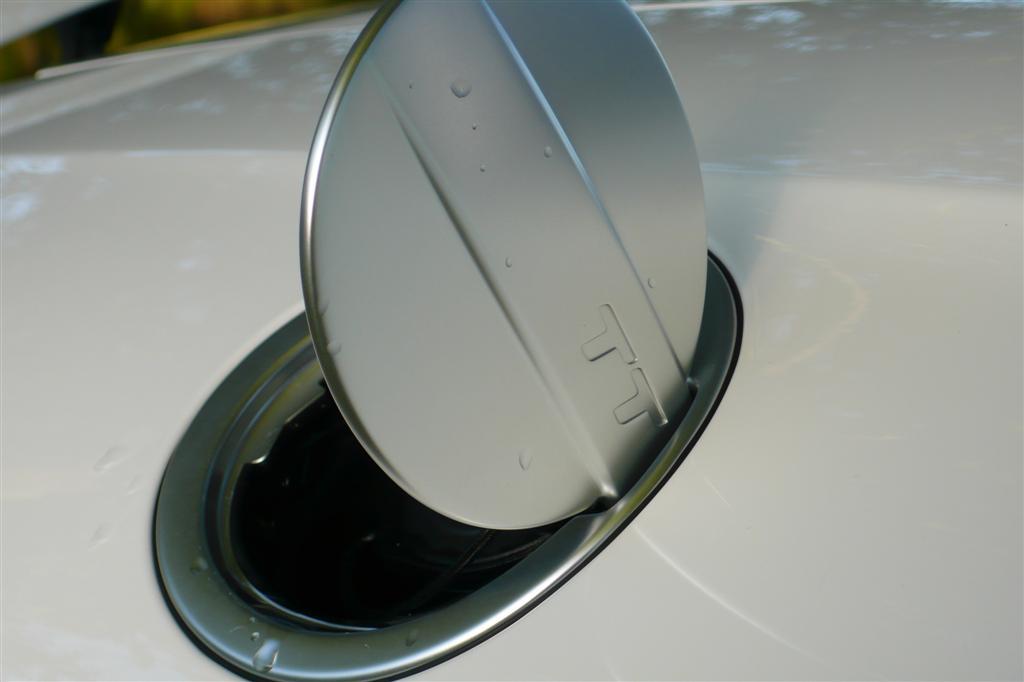 Mon Audi TT mk2 Roadster Sline Stronic Ibis P1040933-2cd5509