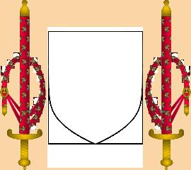 De la noblesse de France et de Navarre Orn-gef-310fe27