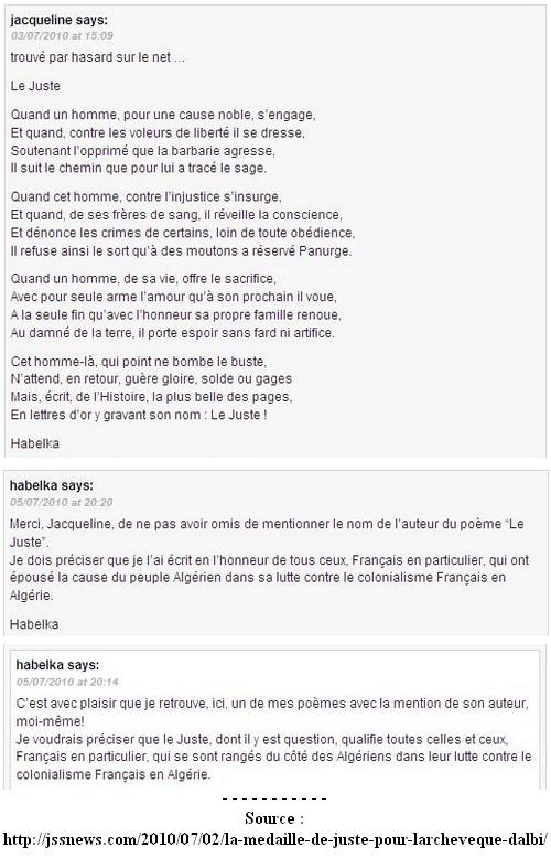 """""""Trouvé par hasard sur le net"""" Ja-4-2bb33e7"""