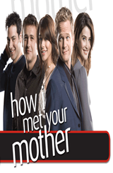 How I Met Your Mother 8x03 Sub Español Online