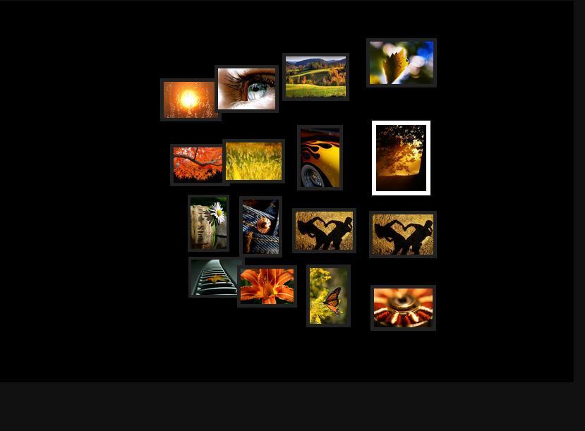 Galeria de imagenes HTML Dibujo-2e22c97