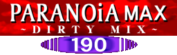 http://img71.xooimage.com/files/8/0/0/pn-max-old-banner-3186790.png