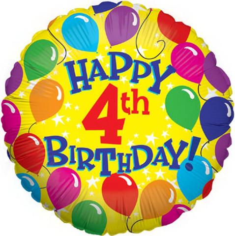 4 ANS - JOYEUX ANNIVERSAIRE AUX THRACIENS 4th-baloon-32915b7