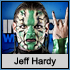 TNA by Franck Jeff-hardy-2f5c4a0