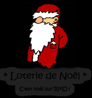 Ho ho ho ! Loterie-2fede7d