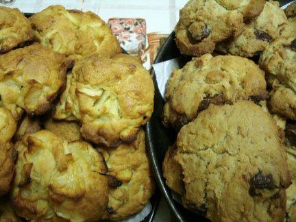 La cuisine, vous aimez ? E-et-cie-cookies-...gedc1934-30948fc