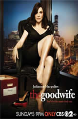 The Good Wife 4x08 Subtitulado Español Online