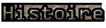 Stargate Zone RPG Histoire-2a435aa