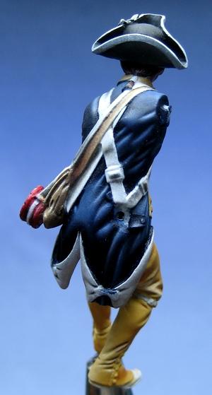 US Revolutionary Infantryman, 1780 - Page 6 Img_9635-2ac4f34