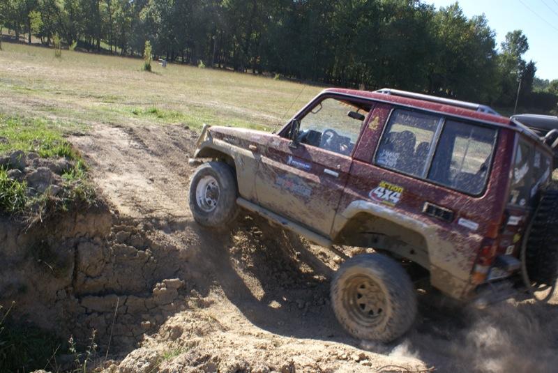 rasso 4x4 a minzac 15-16 octobre 2011 Dsc07001-2dd20dd