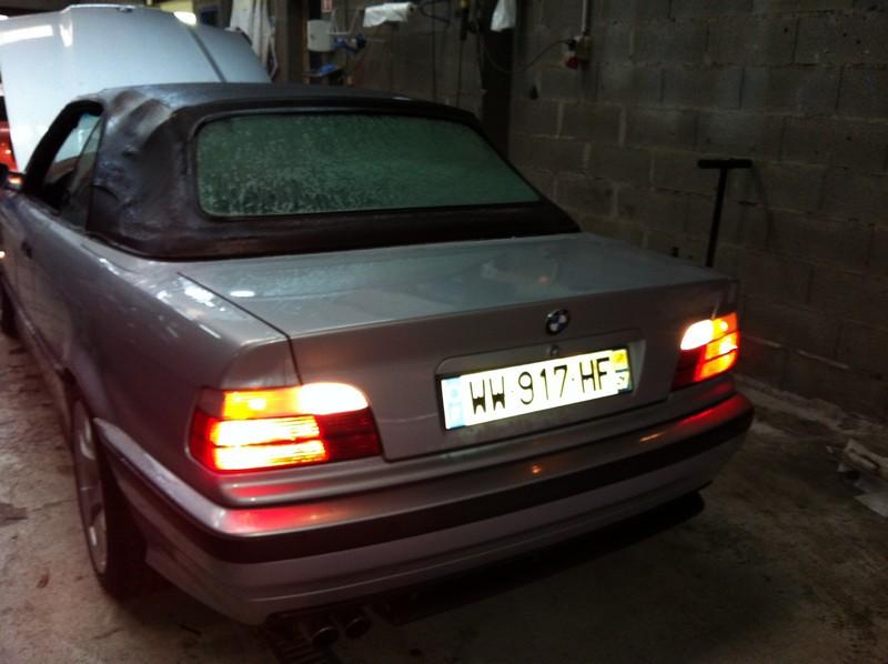 [ mika ] restauration de mon  cab ^^ Img_0167-311f53a