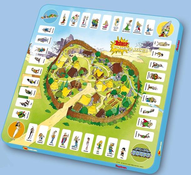Dominos Asterix chez Auchan ! 296406_2499610283...799219_n-2cc6d71