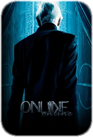 One Day Too Late { The Vampire Diaries RPG } { ¡FORO NUEVO! } { Afiliación Normal } Onlinksdfdjsgfg-2a55879
