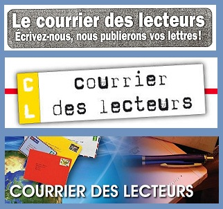 Un Cerellois nous écrit dans COURRIER courrier-des-lecteurs-2f83061