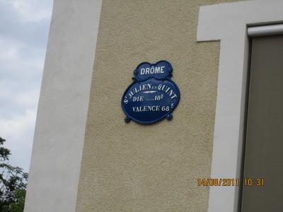 2ème RPCS - 14 août 2011 - DIE (Drôme) Rpcs-2---1031---s...--plaque-2bd48f0