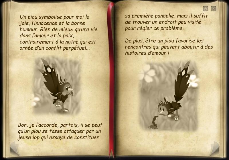 [Animation] L'incarnation de l'art. Piou-livre-3-309e57b