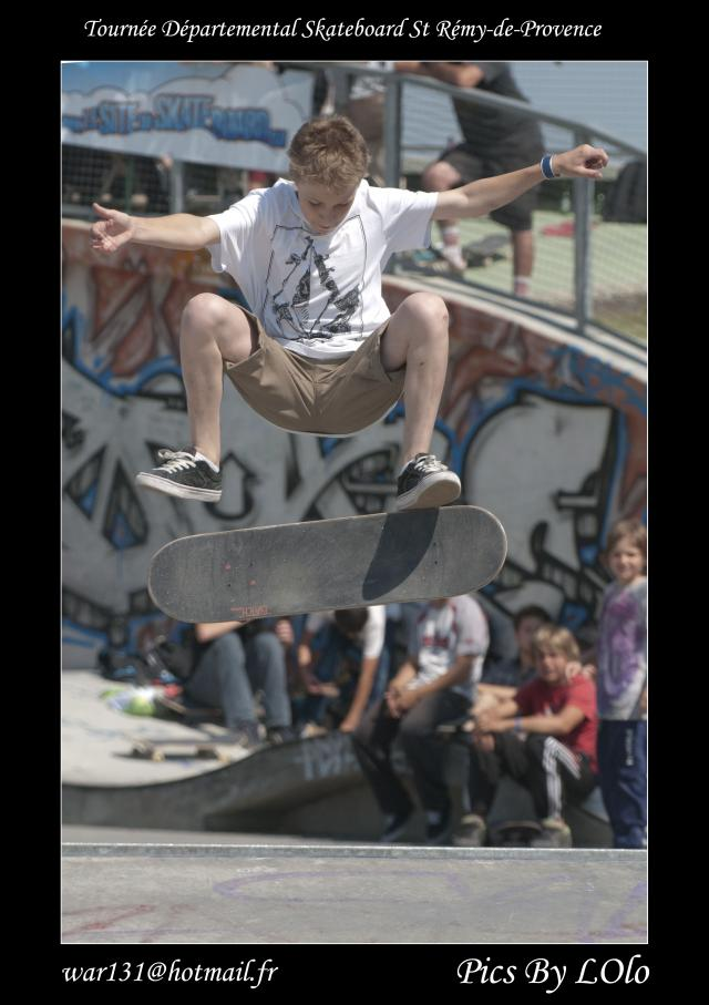Contest Skateboard St Rémy _war8642-copie-292248d