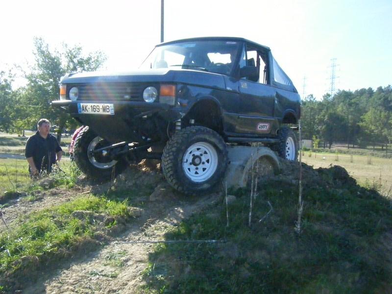 rasso 4x4 a minzac 15-16 octobre 2011 27-2e07fa7