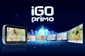 igo-primo-1-2d7cb40.jpg
