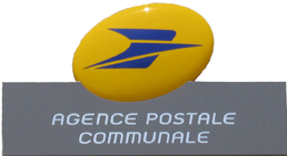 agence-postale-communale1-2a627b8