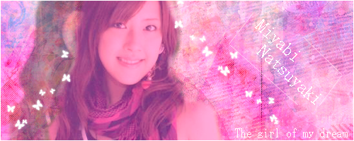 NatsuMiya♥Gallery Concours1-2a11883