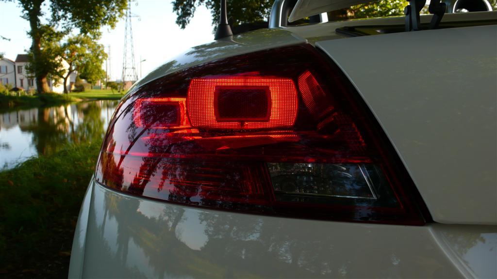 Mon Audi TT mk2 Roadster Sline Stronic Ibis P1040925-2cd546c