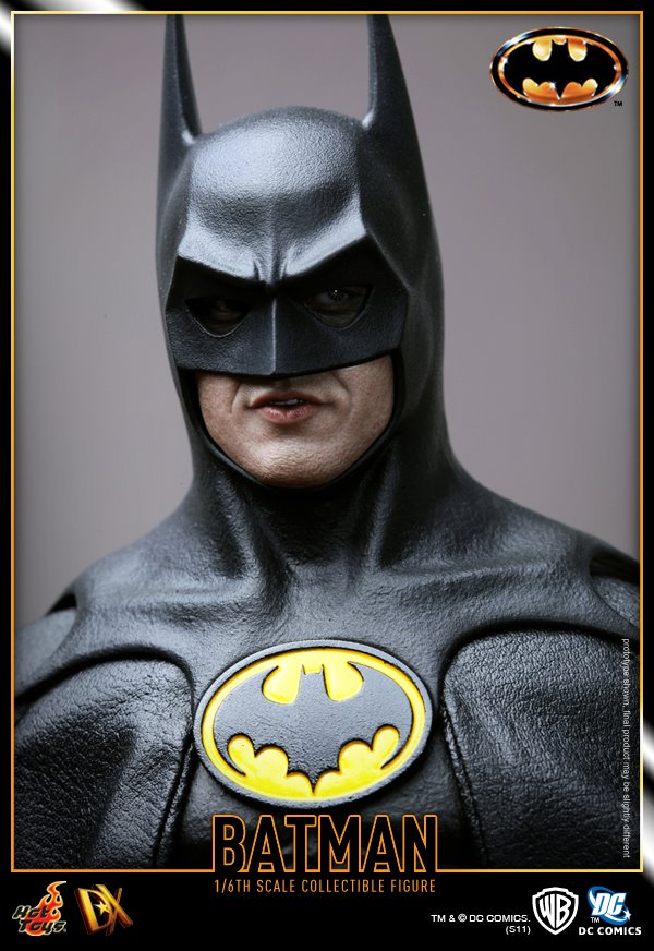 Hot Toys - DX09 Batman Keaton 286608_1015026836...489069_o-2c27f70