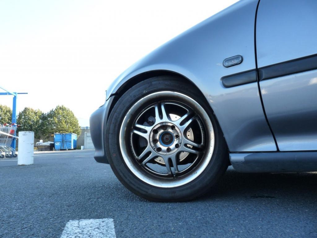 Honda Civic EH9 by ESMBC(2) P1010704-2e039b9