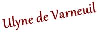 Charte Royale du Royaume de France (02/1460) Signatureuly-311f8f0