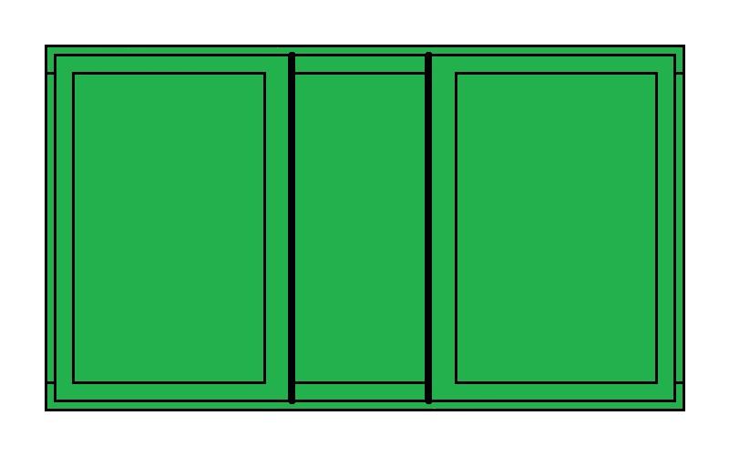 Fabriquer son grimoire Fabrication-grimoire-3-2c21063
